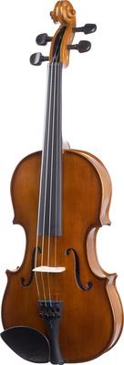Stentor SR1500 Violin Student B-Stock