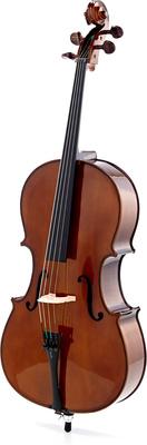 Stentor SR1102 Cello Student I B-Stock