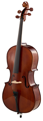 Stentor SR1102 Cello Student I B-Stock