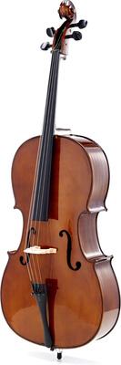Stentor SR1108 Cello Student II B-Stoc