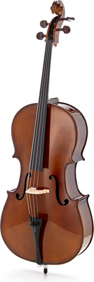Stentor SR1108 Cello Student I B-Stock