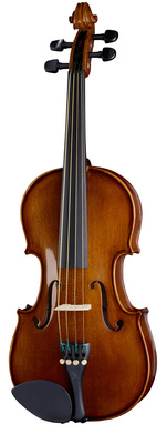 Stentor SR1505 Viola Student I B-Stock