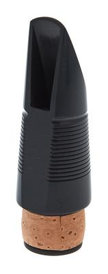 Zinner 22 Eb-Clarinet Mouthpiece 3