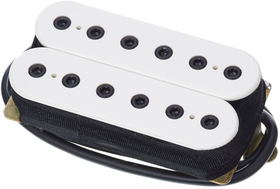 DiMarzio DP151Wh F-Spaced