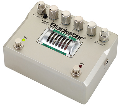 Blackstar HT Dual B-Stock