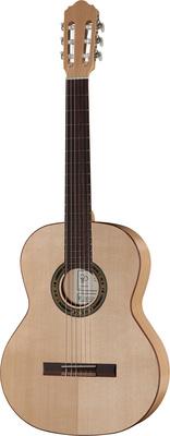 Hellweg CS30 Classical Guitar