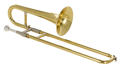 Thomann SL 5 Trombone B-Stock