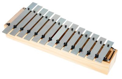 Studio 49 AGd Alto Glockenspiel