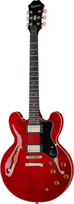 Epiphone The Dot CH B-Stock