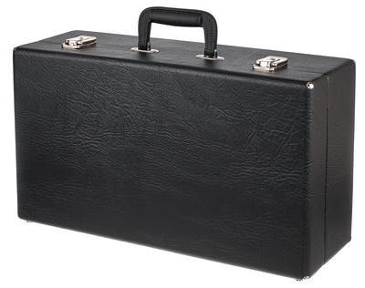 Kariso 194P Case Perinet Flugelhorn