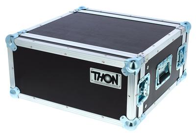 Thon Rack 5U Live 40