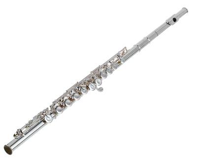 Pearl Flutes PF-665 E Quantz Flute B-Stock