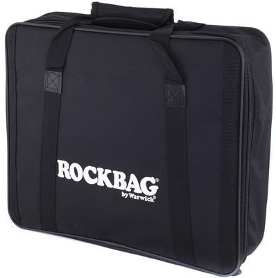 Rockbag RB 23110 Effect -Bag B-Stock