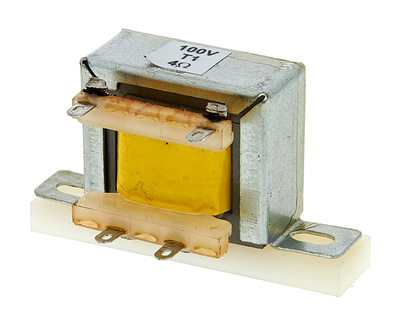 WHD T1 Output Transformer
