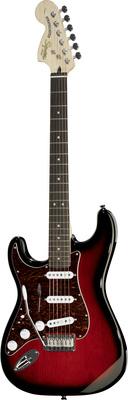 Fender Squier Standard RW AB LH