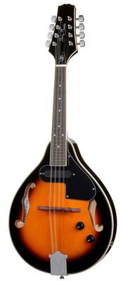 Harley Benton HBMA-50E Mandoline VS B-Stock