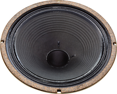 Celestion G12H-30-8 70th Anniver B-Stock