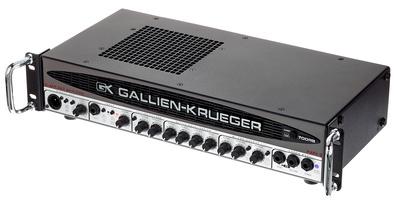 Gallien Krueger GT700RB-II B-Stock