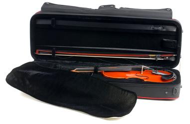 Gewa Violin Outfit Ideale 3 B-Stock