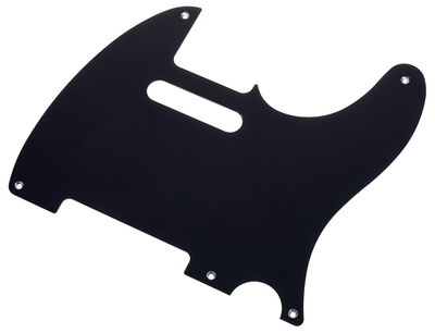 Fender Tele Pickguard