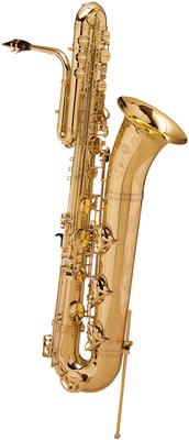 Selmer Bass Saxophone SA80/II