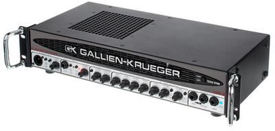 Gallien Krueger 1001RB-II B-Stock