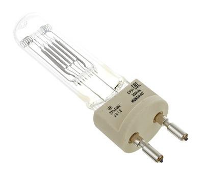 GE Lighting CP91