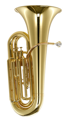 Yamaha YBB-105