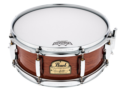 Pearl OH1350 Snare Drum B-Stock