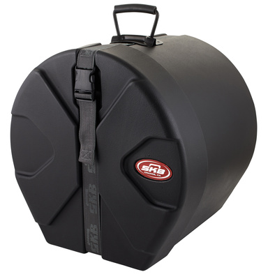 "SKB D1113 13""x11"" Tom Tom Case"