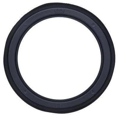 "Remo 15"" Ring Control"