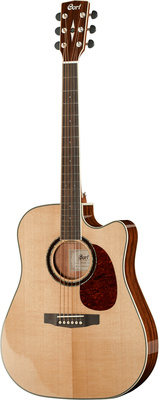 Cort MR730FX B-Stock
