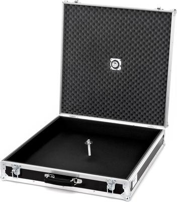 "Thon Cymbal Case 22"""