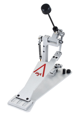 Axis Percussion A-700 Single Pedal B-Stock
