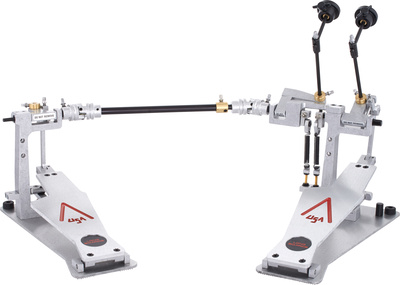 Axis Percussion A-772 Double Pedal B-Stock