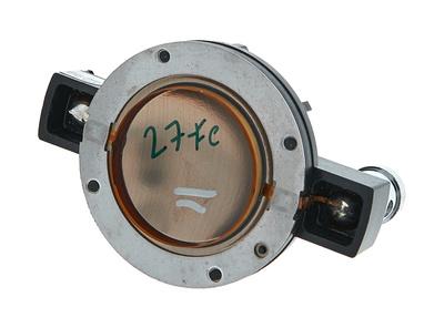 EV DH2305 Diaphragm B-Stock