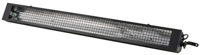 Varytec UV-Lamp for120cm Tubes