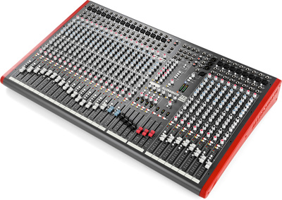Allen & Heath ZED-428 B-Stock