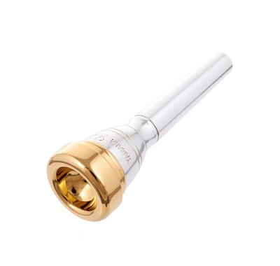 Yamaha GP Mouthpiece Trumpet  B-Stock