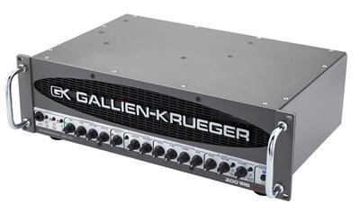 Gallien Krueger GT2001RB B-Stock