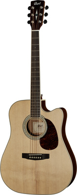 Cort MR 710F NS B-Stock