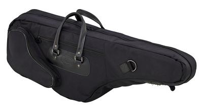 Precieux RB 26010 B Tenor Sax Bag