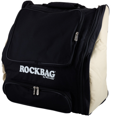 Rockbag RB 25140B Accordion Ba B-Stock