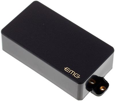 EMG 85 BK B-Stock
