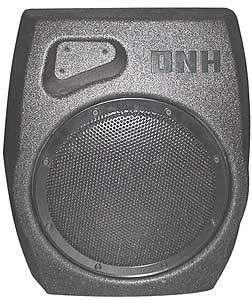 DNH MD200 T