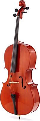 Gewa Cello Outfit Ideale1/2