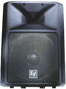 EV SX100+ WE