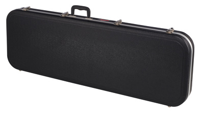 SKB SKB4 Bass Guitar Case