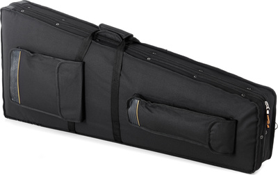 Warwick Soft Lightcase Deluxe B-Stock