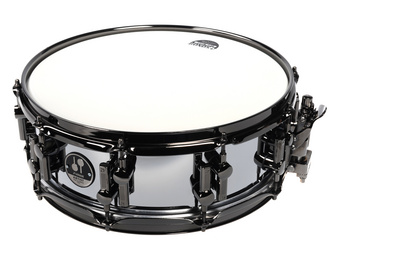 Sonor AS 12 1405 SB SDS Arti B-Stock
